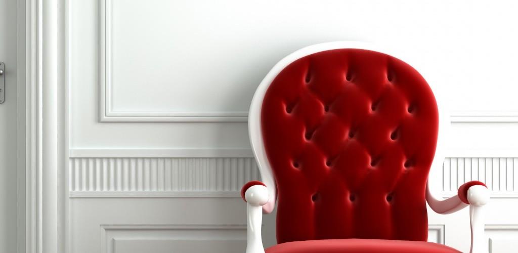 carpet express curatatorie covoare tapiterii cluj-napoca